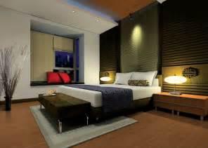 model kamar tidur minimalis terbaru lengkap