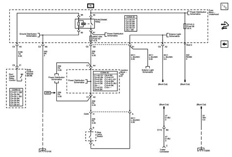 Prodigy Brake Controller Wiring Diagram Free