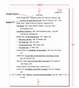 Friends Poem Funny Socks Mla Format Example Essay Presentation Sample Home Images Mla Reference Page Sample Mla Reference Page Sample Cited Example For Two Works Cited Powerpoint WORKS CITED By Wuyunyi