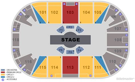 agganis arena boston  schedule seating chart directions