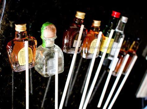 Mini Liquor Bottles Gift Ideas Causesofchildhoodobesity