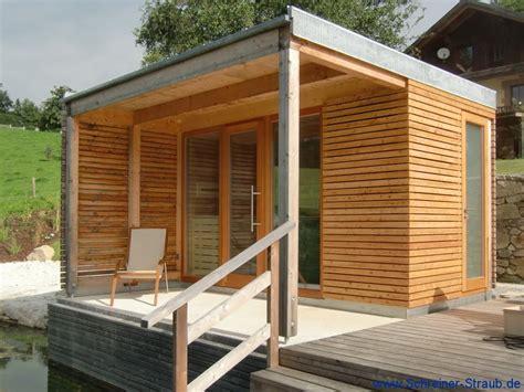 sauna garten garten sauna schreiner straub wellness wohnen