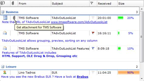 tms software tms component pack sles overview