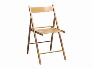 Chaises Cuisine Confortables : mobilier table chaise pliante cuisine ~ Teatrodelosmanantiales.com Idées de Décoration