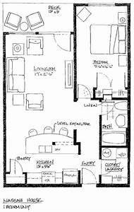 Available, Units, U2014, Floor, Plans, U2014, Detailed, Floor, Plan, 1, Bedroom, Unit