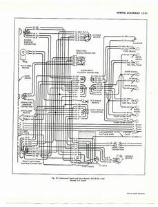 1963 Chevy Truck Wiring Diagram 5b07aadf2a0e8 779x1024 At