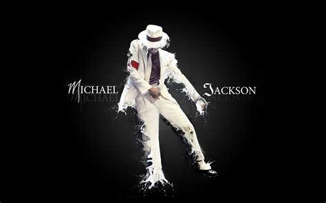 Michael Animated Wallpaper - michael jackson 3 wallpapers hd wallpapers id 10325