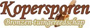 Ks Aus Pks Berechnen : niederlande kupferspuren pks bronze ~ Themetempest.com Abrechnung