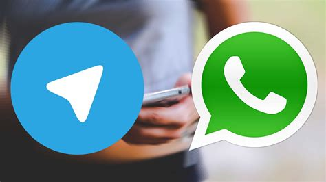 Get the latest breaking news, sports, entertainment and obituaries in worcester, ma from worcester telegram. Telegram vs WhatsApp: messaging apps debate - netivist