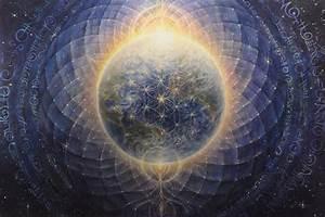 New World Energy  U2022 Enlightened Beings