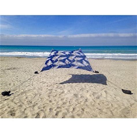 Tende Da Spiaggia by Le Migliori Tende Da Spiaggia Classifica E Recensioni