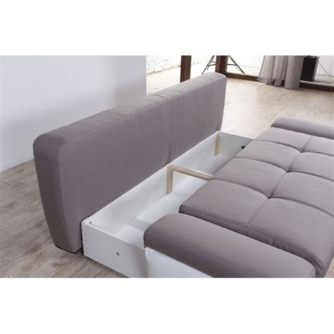 canapé d angle convertible 3 places canape d angle 8 places 3 soldes relaxima freestyle