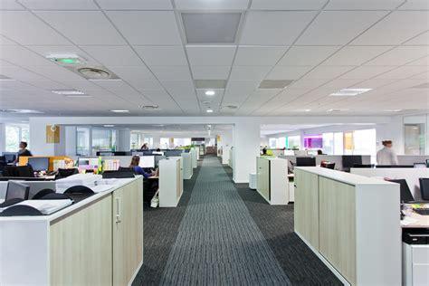bureaux open space amnagement bureaux open space bureaux rangement bench