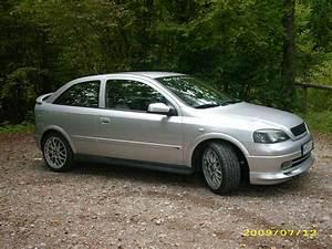 Scheibenwischer Opel Astra G : 1999 opel astra g cc pictures information and specs ~ Jslefanu.com Haus und Dekorationen