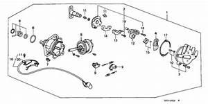 1987 Honda Accord Engine Wiring Schematic