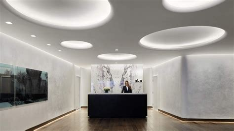 Lighting And Design by Oculus Light Studio An Architectural Lighting Design Firm