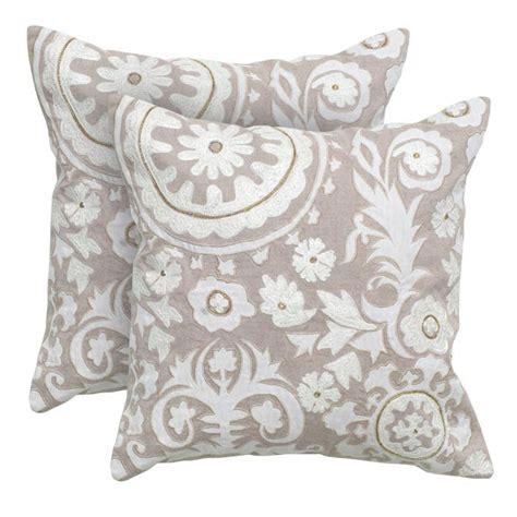 joss and throw pillows 17 best images about decorative pillows on