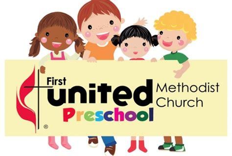 first united methodist church preschool ministries fumc corsicana 920