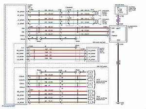 2005 Scion Tc Wiring Diagram