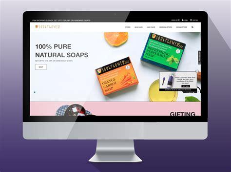 portfolio mobile website happening clubs bars events around them help