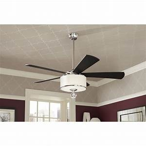 Best images about lighting fandeliers on