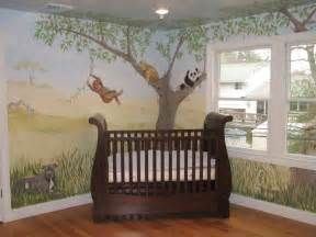 kitchen window coverings ideas safari nursery mural traditional new york by