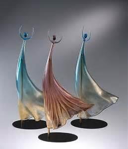 Norberto Moretti Glass