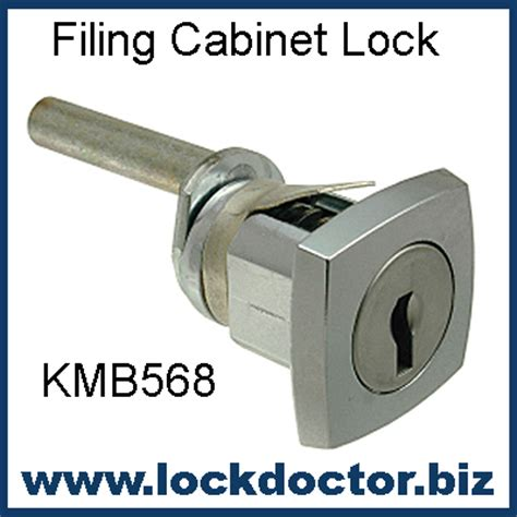 m92 master key for filing cabinets lockers order keys