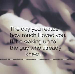Sweet & Romantic I Love U Quotes