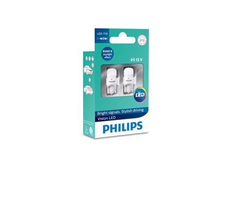 philips illuminazione lada philips led w5w lacasadel4x4 it