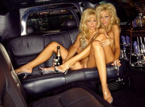 bentley twins naked milf nude photo