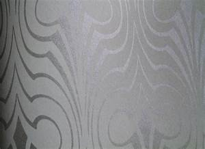 Tapeten Schlafzimmer Grau : tapete struktur schlafzimmer google suche tapeten ideen pinterest tapeten ideen tapeten ~ Markanthonyermac.com Haus und Dekorationen