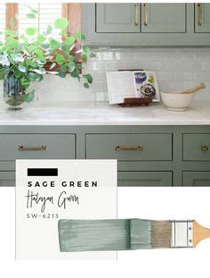 kitchen cabinet makeovers gray kitchen cabinets benjamin greyhound 1579 2605