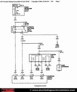 2004 Chevy Silverado Automatic Transmission Shift Diagram