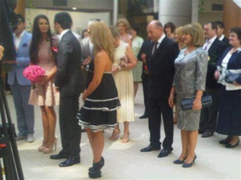 Felicitari cu ocazia nuntii - Idei de texte cu urari pentru nunta - codRosu.ro