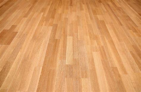hardwood floors slippery making hardwood floors less slippery thriftyfun