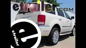 Chrysler Aspen Wiring Harnes