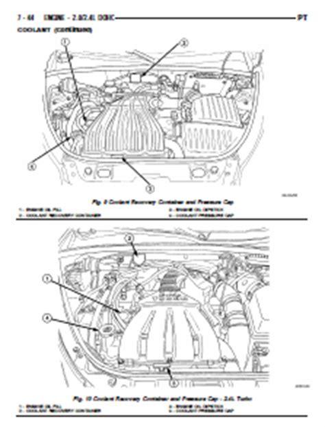 automotive repair manual 2003 mitsubishi challenger parking system 2003 pt cruiser sport service repair manual factory service manual