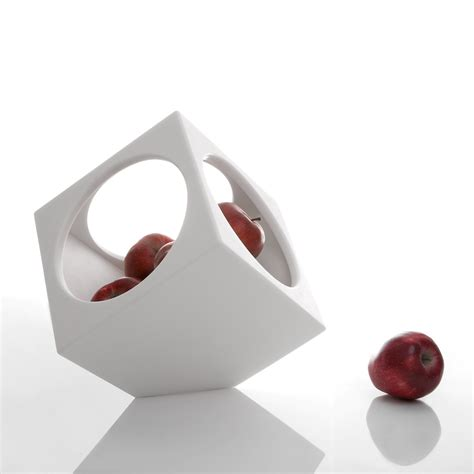 corian for sale icecube corian white corain shibui touch of modern