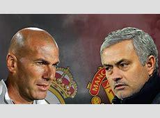 Real Madrid Streaming Nicknames STREAMING VIVO DIRECTO