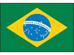 ブラジル:ブラジル - Brazil - JapaneseClass.jp