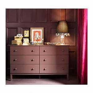 Ikea Tarva Kommode : tarva kommode mit 6 schubladen kiefer wohnung einrichten zuhause und haus bodenbelag ~ Watch28wear.com Haus und Dekorationen