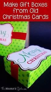 Gift Wrap Ideas on Pinterest