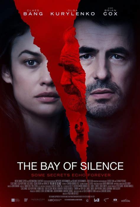 The Bay of Silence DVD Release Date   Redbox, Netflix ...