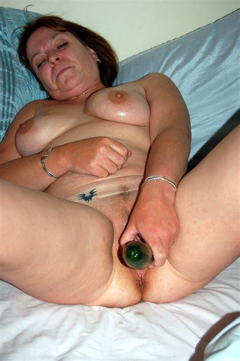 Utter Bevy Of Homemade Milf Pornography Vids Web Porn Blog