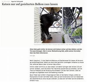 Katzennetz berlin baden im luxus hotelzimmer mit for Katzennetz balkon mit hendels garden in deutschland kaufen