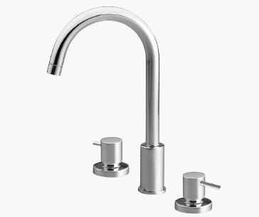 kitchen sink and tap set expertly crafted kitchen sink mixers taps sets methven nz 8435