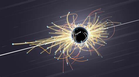 Watch Why the Future of Physics is Exciting | TVO.org
