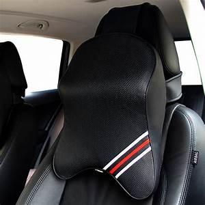Nettoyage Siège Auto Tissu : tissu siege auto tissu pour siege voiture nettoyage ~ Mglfilm.com Idées de Décoration