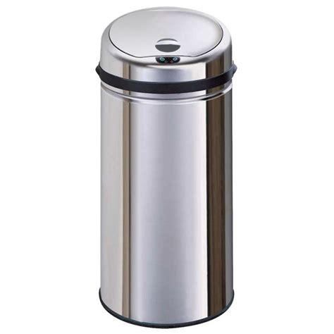 kitchen move poubelle de cuisine automatique 42 l kitchen move poubelle de cuisine automatique 42 l achat